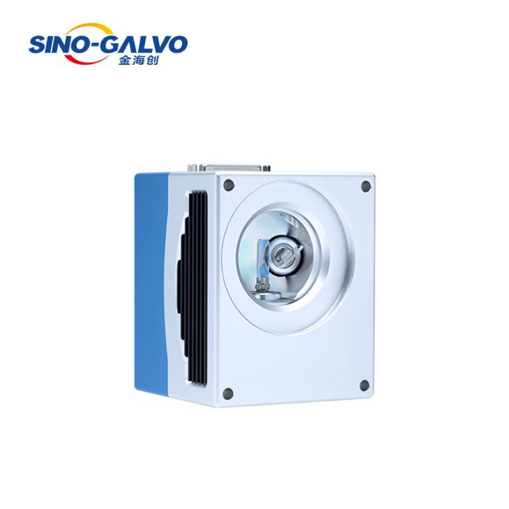China Customized Galvo Scanning System Suppliers and Manufacturers